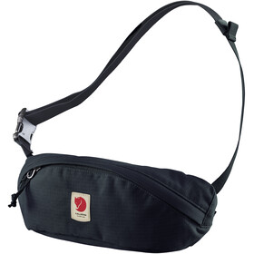 Fjällräven Ulvö Hip Pack M, dark navy